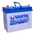 45 VARTA Blue Dynamic 545 157 033 (1) (J) Т.K