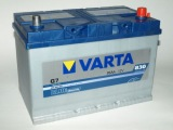 95 VARTA Blue Dynamic 595 404 083 (0) (J)