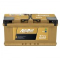 100 AUTOPART GALAXY GOLD (0)