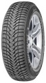 Michelin Alpin A4 91T