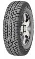 Michelin Extra Load TL Latitude Alpin GRNX 105V