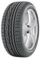 Goodyear Excellence XL 99H