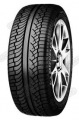 Michelin Latitude Diamaris  107V