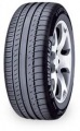 Michelin Latitude Sport N0 XL 107Y