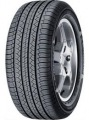 Michelin Latitude Tour OWL 109T