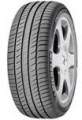 Michelin Latitude Tour HP 112V